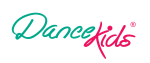 danceKids_logo Rs