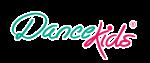 danceKids_logo Rs